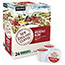 New England® Coffee Breakfast Blend K-Cup® Pods, 24/BX Thumbnail 2