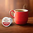 New England® Coffee Breakfast Blend K-Cup® Pods, 24/BX Thumbnail 5