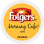 Folgers® Gourmet Selections Morning Café Coffee K-Cups, 24/Box Thumbnail 1