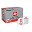 illy® Medium Roast K-Cup® Pods, 20/BX Thumbnail 2