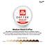 illy® Medium Roast K-Cup® Pods, 20/BX Thumbnail 3