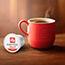 illy® Medium Roast K-Cup® Pods, 20/BX Thumbnail 5