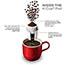 illy® Medium Roast K-Cup® Pods, 20/BX Thumbnail 6