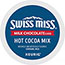 Swiss Miss® Milk Chocolate Hot Cocoa K-Cup® Pods, 22/BX Thumbnail 1