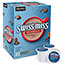 Swiss Miss® Milk Chocolate Hot Cocoa K-Cup® Pods, 22/BX Thumbnail 2