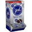 York® Peppermint Pattie Box, 0.48 oz., 175/BX Thumbnail 1