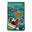 Hershey's® Holiday Shapes Snack Size Assortment, 35.1 oz. Bag Thumbnail 1