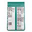 Hershey's® Holiday Shapes Snack Size Assortment, 35.1 oz. Bag Thumbnail 2