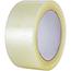 "ipg® 200A Utility Grade Acrylic Carton Sealing Tape, 3"" x 110 yds., 2 Mil, 24/CS Thumbnail 1"