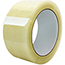 "ipg® 180A Utility Grade Acrylic Carton Sealing Tape, 2"" x 110 yds., 1.8 Mil, 36/CS Thumbnail 1"