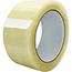 "ipg® PP18H Medium Grade Hot Melt Carton Sealing Tape, 3"" x 110 yds., 1.8 Mil, 24/CS Thumbnail 1"