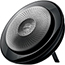 Jabra Speak 710 UC Speakerphone Thumbnail 1
