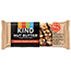 KIND Nut Butter Filled Snack Bars, Creamy Peanut Butter, 5.2 oz., 4/PK Thumbnail 1