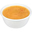 Kraft® Golden Italian Dressing, 1 Gallon, 4/CS Thumbnail 2