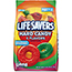 LifeSavers® 5 Flavors Hard Candy Bag, 50 ounce Thumbnail 1