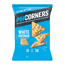 PopCorners® White Cheddar Popped-Corn Chips, 1.0 oz., 40/CS Thumbnail 1