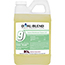 National Chemical Laboratories Dual Blend #9, Neutral Disinfectant, 80 oz, 4/CS Thumbnail 1