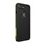 Otterbox LifeProof Fre Case - For Apple iPhone 8 Plus Smartphone - Night Lite Thumbnail 4