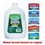Poland Spring® 1 Gallon Distilled, 6/CS Thumbnail 1