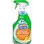 Scrubbing Bubbles® Multi-Surface Bathroom Cleaner, 32 oz. Spray Bottle, Fresh Citrus Scent, 8/CT Thumbnail 1