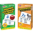 TREND® Vowels and Consonants Skill Drill Flash Cards Assortment, 2/PK Thumbnail 1