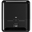 Tork® Matic® Hand Towel Roll Dispenser with Intuition® Sensor, H1, Black Thumbnail 1