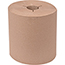 "Tork® Universal Paper Hand Towel Roll, Y-Notch, 1-Ply, 8.0"" Width x 800' Length, Natural, 6 RL/CT Thumbnail 2"