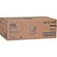 "Tork® Universal Paper Hand Towel Roll, Y-Notch, 1-Ply, 8.0"" Width x 800' Length, Natural, 6 RL/CT Thumbnail 3"