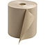 """Tork® Universal Hardwound Paper Roll Towel, 1-Ply, 7.88"""" Width x 800' Length, Natural, 6 Rolls/Case Thumbnail 5"""