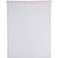 "JAM Paper® Bubble Lite Padded Mailers, 14 1/4"" x 18 1/2"", White Kraft, 100/BX Thumbnail 1"