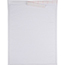 "JAM Paper® Bubble Lite Padded Mailers, 14 1/4"" x 18 1/2"", White Kraft, 100/BX Thumbnail 2"