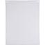 "JAM Paper® Bubble Lite Padded Mailers, 14 1/4"" x 18 1/2"", White Kraft, 100/BX Thumbnail 3"
